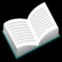 libros online