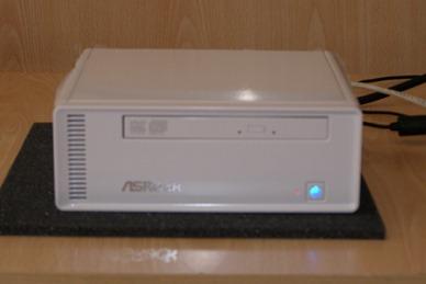 asrock ion00003