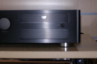 Chieftec HS0200009