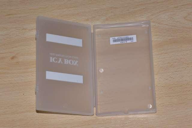 IcyBox carcasa_ 00004.jpg