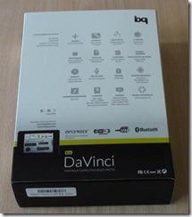 DSC00244 (Small)