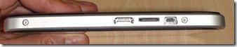 DSC00293 (Small)