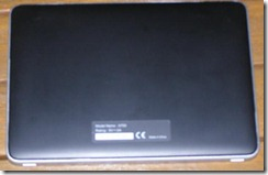 P5242029 (Small)