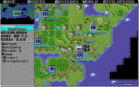 civilization1