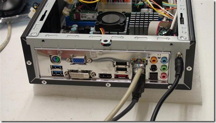 DSC00426 (Small)