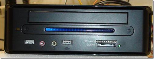 DSC00427 (Small)