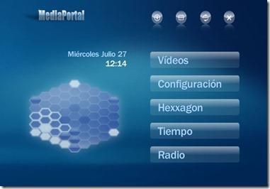 Mediaportal plugins_15
