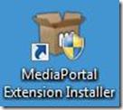 Mediaportal plugins_2