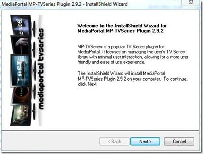 mptv_1_thumb.jpg