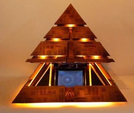 stargate_pyramid_case-mod_1-540x406_cr