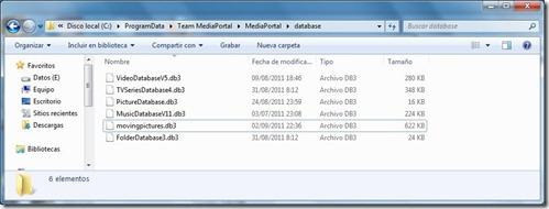MPTV_errores_2