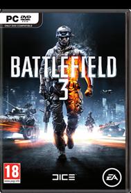battlefield3pcpackart34