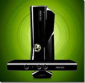 Xbox360_kinect