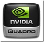 Quadro_Logo3D_01
