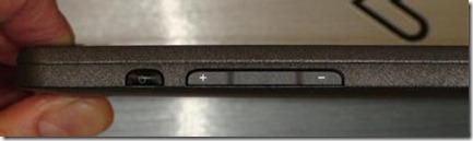 DSC00579 (Custom)