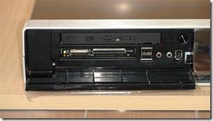 DSC00640 (Small)