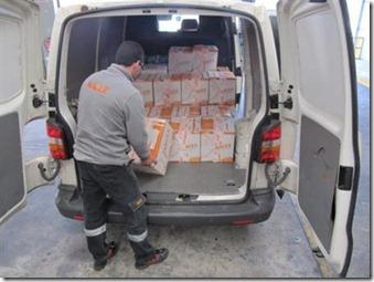transporte-paquetes_thumb.jpg