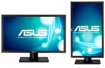 Asus-pa238q