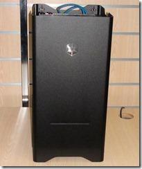 DSC00606 (Small)
