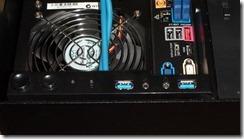 DSC00609 (Small)