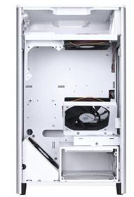 FT03S-Left-Inside