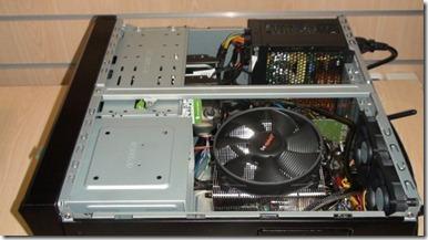 DSC00845 (Custom)