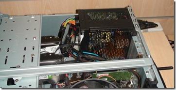 DSC00846 (Custom)