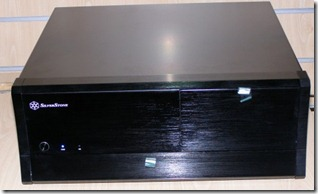 P6212620 (Custom)