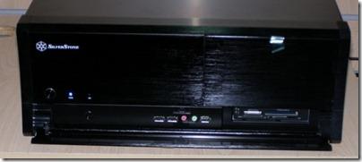 P6212623 (Custom)