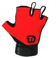 ttesports_gaming_glove_1