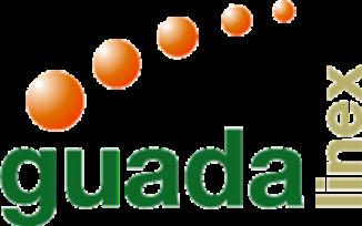 guadalinex-icon
