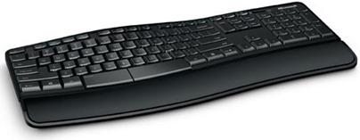 microsoft_sculpt_comfort_keyboard_1