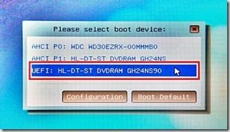discos 2teras_3 (Custom)
