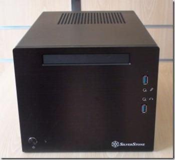 DSC00893 (Custom)