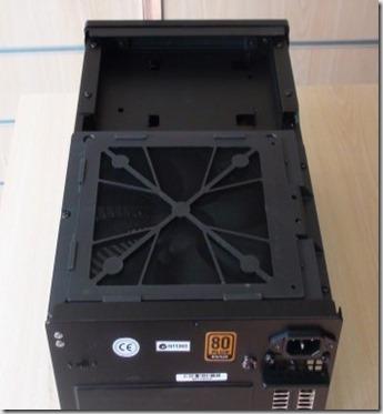 DSC00899 (Custom)