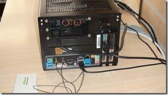 DSC00938 (Custom)