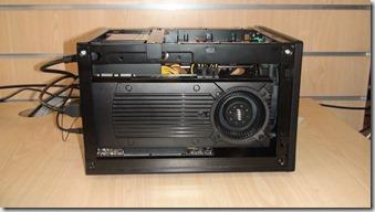 DSC00945