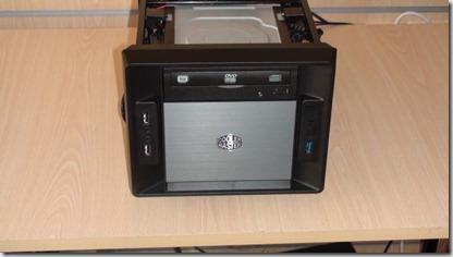 DSC00954 (Custom)