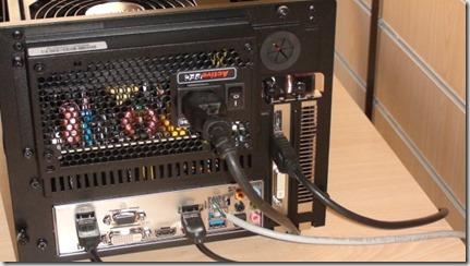 DSC00967 (Custom)