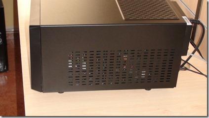 DSC00972 (Custom)