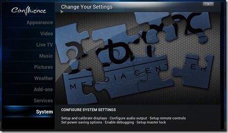 instalar XBMC 12_settings2
