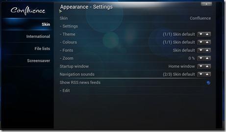 instalar XBMC 13_settings3