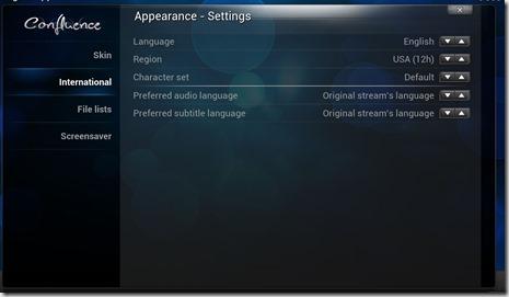 instalar XBMC 14_settings4