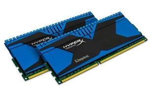 Kingston HyperX 2400