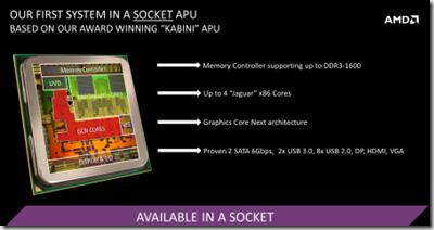 AMD-Athlon-5150-5350-Kabini-APUs