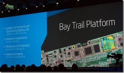 Bay_Trail_Platform_Wide