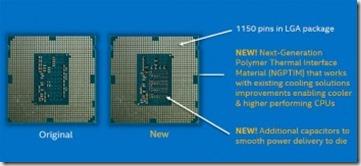 Intel core i7 4970k a
