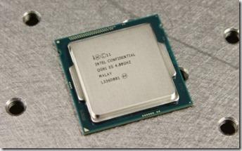 Intel core i7 4970k b