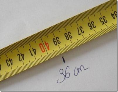 Error de medida