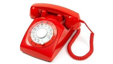 Telefono rojo7